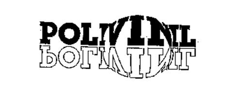 POLIVINIL