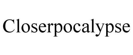 CLOSERPOCALYPSE