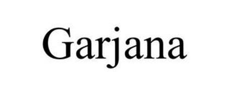 GARJANA