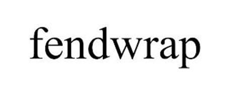 FENDWRAP