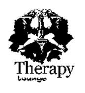THERAPY LOUNGE