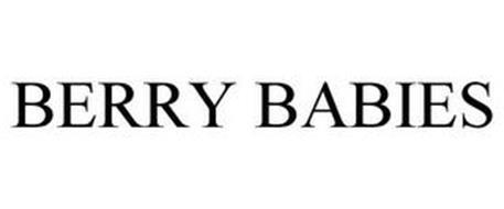 BERRY BABIES