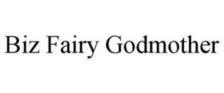 BIZ FAIRY GODMOTHER