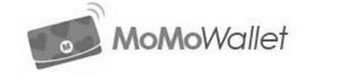 M MOMOWALLET