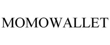 MOMOWALLET