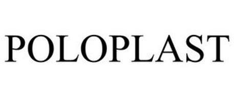 POLOPLAST