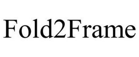 FOLD2FRAME