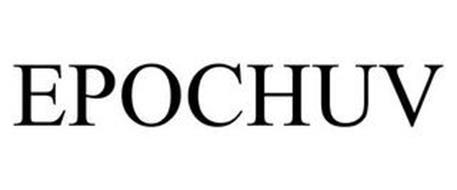 EPOCHUV