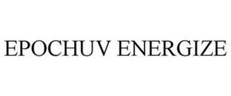 EPOCHUV ENERGIZE