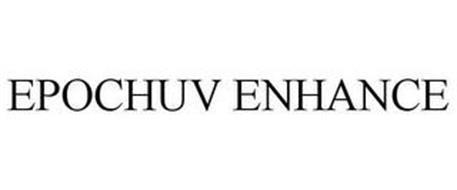 EPOCHUV ENHANCE