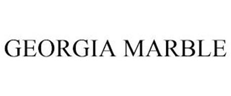 GEORGIA MARBLE