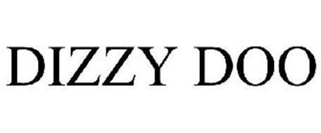 DIZZY DOO