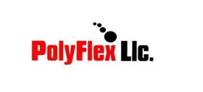 POLYFLEX LLC.