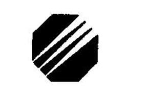 Polygen Corporation