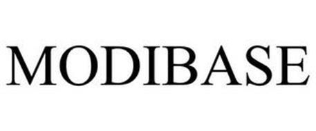 MODIBASE