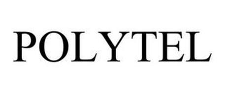 POLYTEL