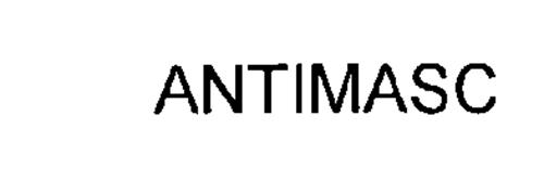 ANTIMASC