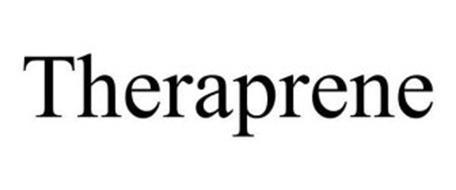 THERAPRENE