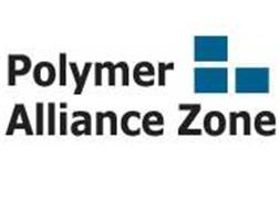 POLYMER ALLIANCE ZONE