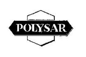 POLYSAR