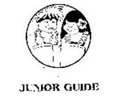 JUNIOR GUIDE