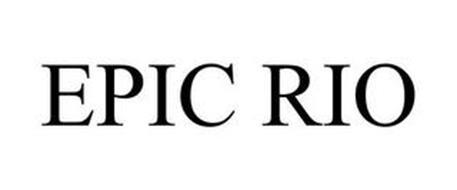 EPIC RIO