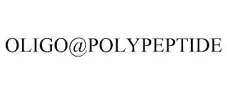 OLIGO@POLYPEPTIDE