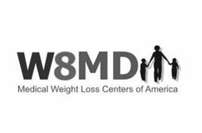 W8MD MEDICAL WEIGHT LOSS CENTERS OF AMERICA