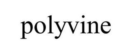 POLYVINE