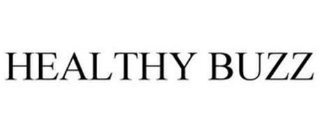 HEALTHY BUZZ