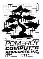 POMEROY COMPUTER RESOURCES, INC.