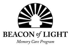 BEACON OF LIGHT MEMORY CARE PROGRAM