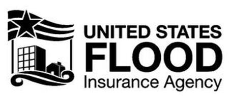 UNITED STATES FLOOD INSURANCE AGENCY