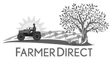 FARMER DIRECT