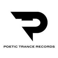 PTR POETIC TRANCE RECORDS