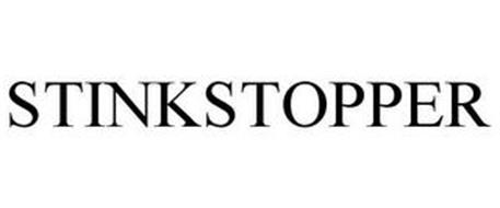 STINKSTOPPER