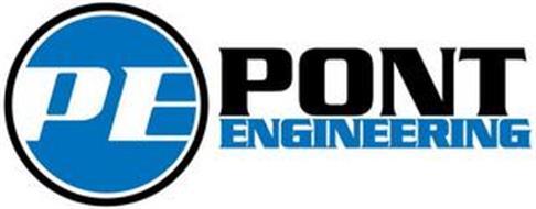 PE PONT ENGINEERING