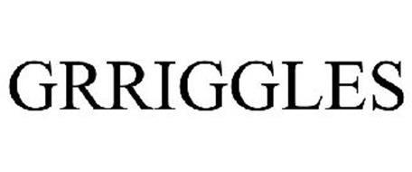 GRRIGGLES