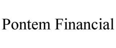 PONTEM FINANCIAL