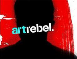 ARTREBEL.