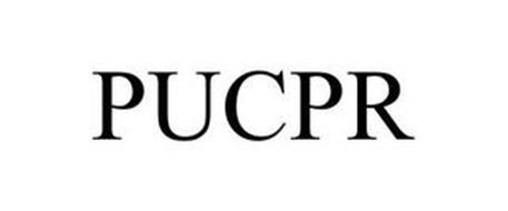 PUCPR