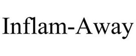 INFLAM-AWAY