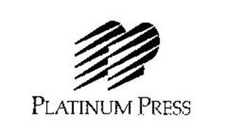 PLATINUM PRESS