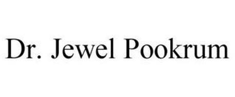 DR. JEWEL POOKRUM
