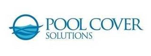 POOL COVER SOLUTIONS