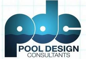 PDC POOL DESIGN CONSULTANTS