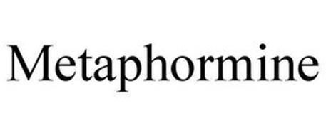 METAPHORMINE