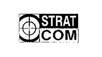 STRAT COM