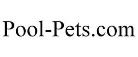POOL-PETS.COM