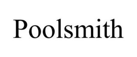 POOLSMITH
